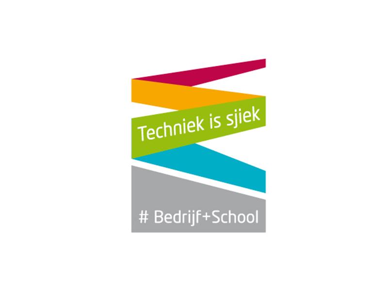 Bedrijf+School