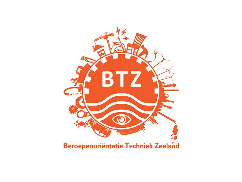 Beroepenoriëntatie Techniek Zeeland