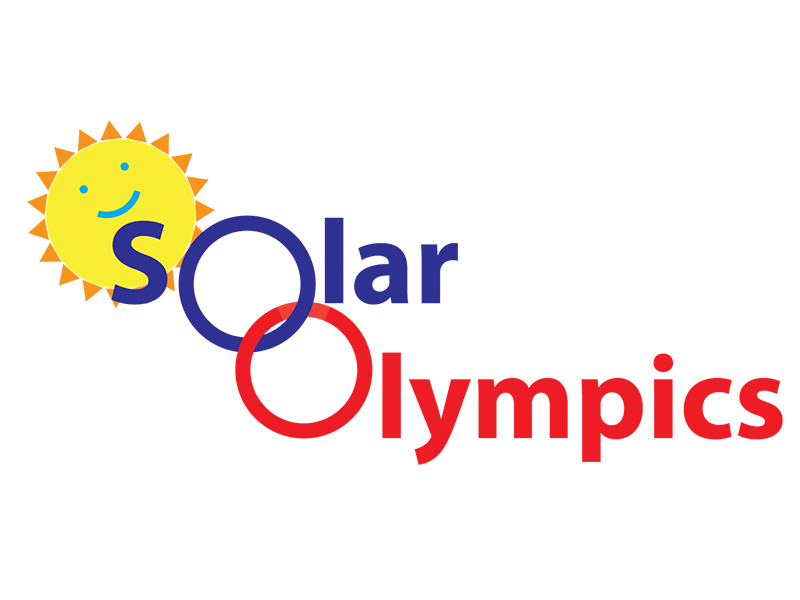 Solar Olympics