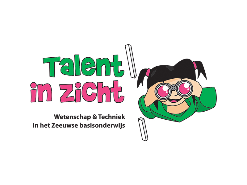 Talent in Zicht