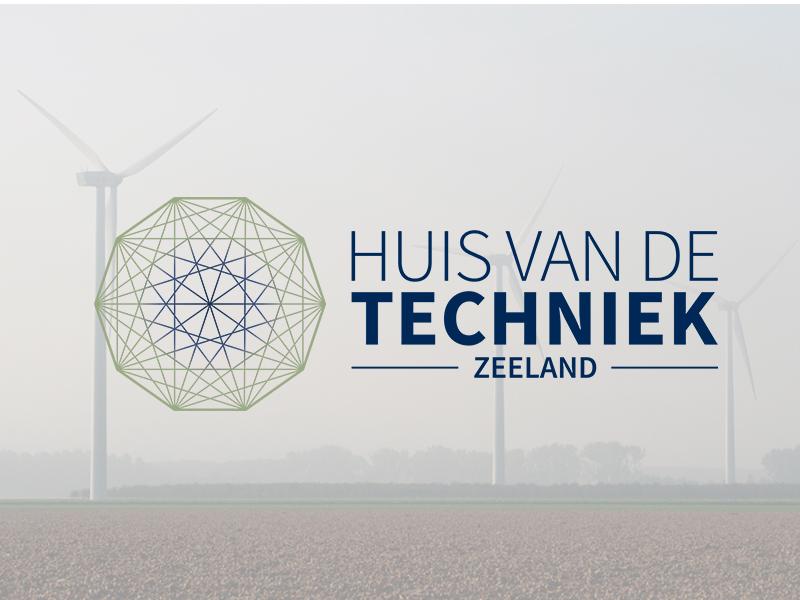 Gemeente Hulst sluit zich aan bij Huis van de Techniek