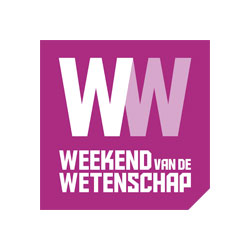 Lezen en schrijven in de Techniek (Weekend van de Wetenschap)